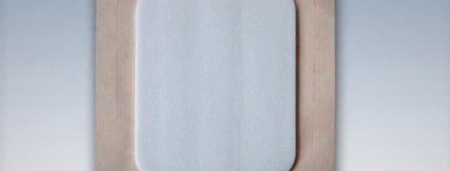 Trigo Foam Adhesive  20x20cm pr
