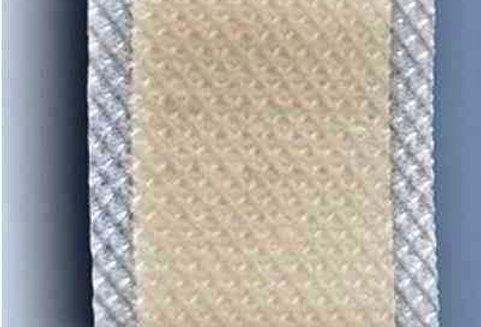 miro silicone tape     3m x 2cm pr