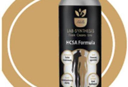 Synthesis HCSA Body Formula pr