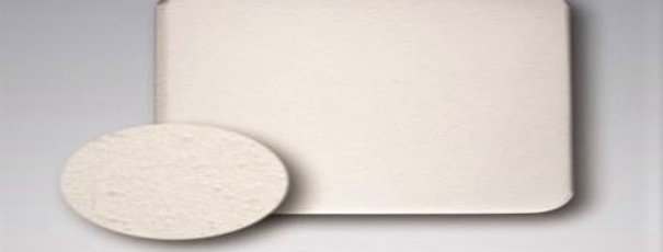 Trigo Foam  10x10cm pr