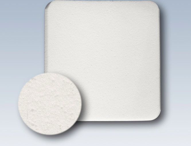Lab Synthesis Foam  10x10cm