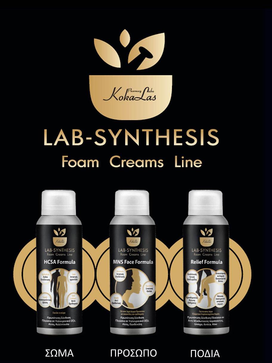 lab synthesis team.JPG