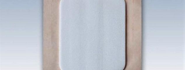 Trigo Foam Adhesive  15x15cm pr