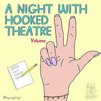 A Night With Hooked Theatre - S3.JPG
