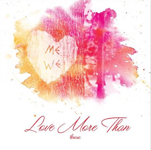 AHF Agape Love.png
