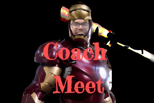 Coach Meet