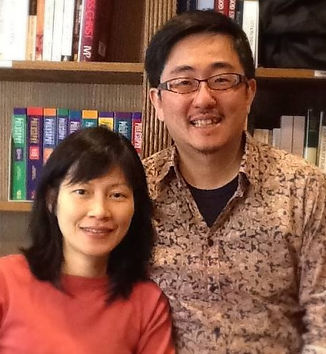Kung-Li & Hsiaowei_edited.jpg