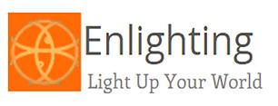 Enlighting website logo.png