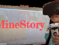 MineStory