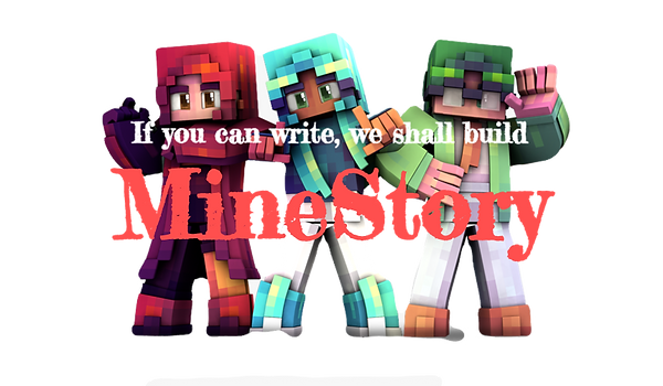 436-4367599_minecraft-team-visionary-ski