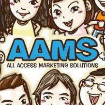 AAMS (Internet Marketing Firm)