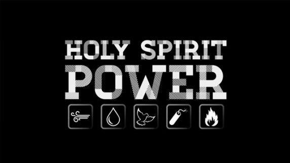 HS power.jpg