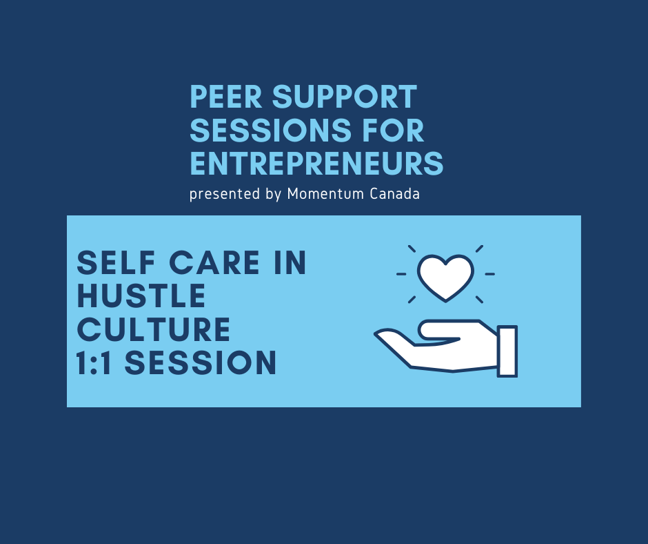 1:1 Peer Support Session