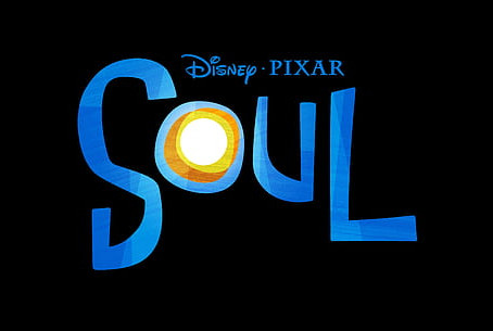 Movie Review: Soul (2020) - Pixar's latest dips before reviving into a life-affirming message.