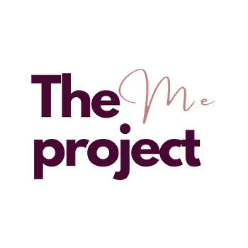 TheMeProject-SinFondo (1).png