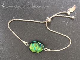 bracelet-fusing-serpentine.jpg