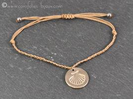 05-bracelets-breloque-BB.jpg