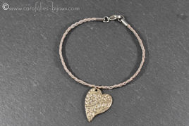 013-Amor-bracelet-bronze-blanc-coeur-feu
