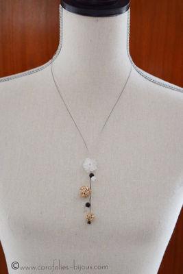 005-a-Filaments_sautoir-bronze-dor%C3%A9