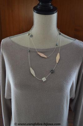 sautoir-losange-trois-bronze-cuir-hématt