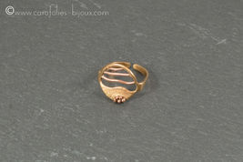 Ondulations_bague-003.jpg