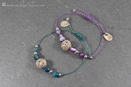 bracelets-fialments.jpg