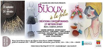 Bijoux à la Folie-Touques.jpg