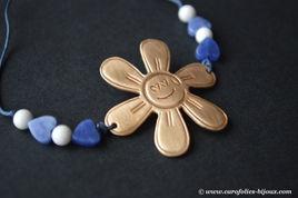 bracelet-fleur-moyenne-smiley-sodalite-0