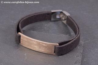 026-Brossé-homme-bracelet-liège-plat.jpg