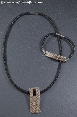 036-Carreaux-parure-homme-bronze-blanc-c