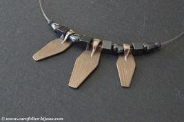 collier-losange-brossé-bronze-blanc-héma