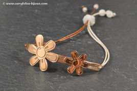 041-Folie-bracelet-jonc-bronz-doré.jpg