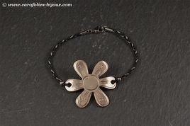 003-Folie-bracelet-bronze-blanc-cuir.jpg