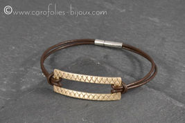 053-Carreaux-Homme-bracelet-manille-01.j