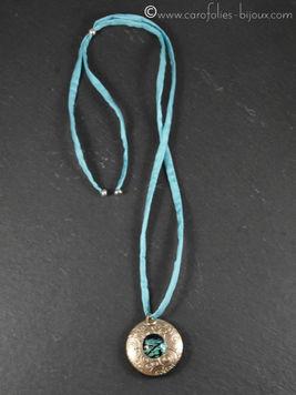 04-cabochon-collier-bronze-blanc.jpg