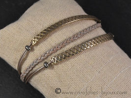 051-Carreaux-Bracelet-BB.jpg