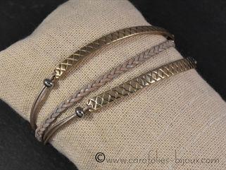 051-Carreaux-Bracelet-BB.jpg