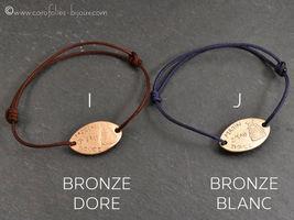 04-bracelets-plaque-ovale-coulissant-01.