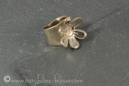 052-Folie-bague-bronze-blanc.jpg