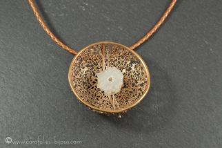 009-b-Filaments_collier-bronze-doré-coqu