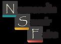 logo_normandie_savoir_faire.png