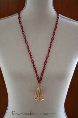 046-Folie-collier-bronze-doré-convexe.jp