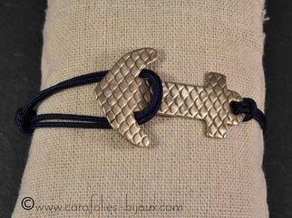 054-Carreaux-Homme-bracelet-ancre-001.jp