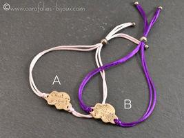 06-bracelets-plaque-nuage.jpg