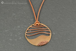 Ondulations_collier-003b.jpg