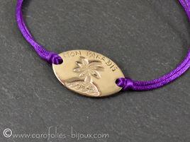 04-bracelets-plaque-ovale.jpg
