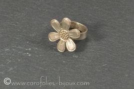 053-Folie-bague-bronze-blanc.jpg