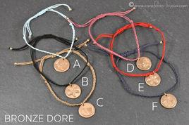 05-bracelets-breloque-BD-01.jpg