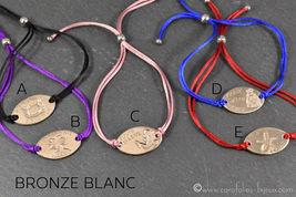 04-bracelets-plaque-ovale-BB-01.jpg