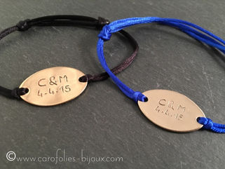 Bracelets-Caro-Marco.jpg
